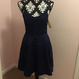 New With Tags: Francescas Dress